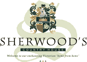 Sherwood's Country House